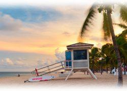 Fort Lauderdale Communities