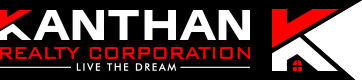 Kanthan Realty Corporation - Live The Dream